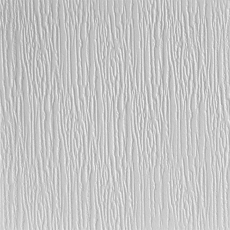 Stropn li ty stropn desky izolace nmc czech s r o - Pannelli decorativi prezzi ...